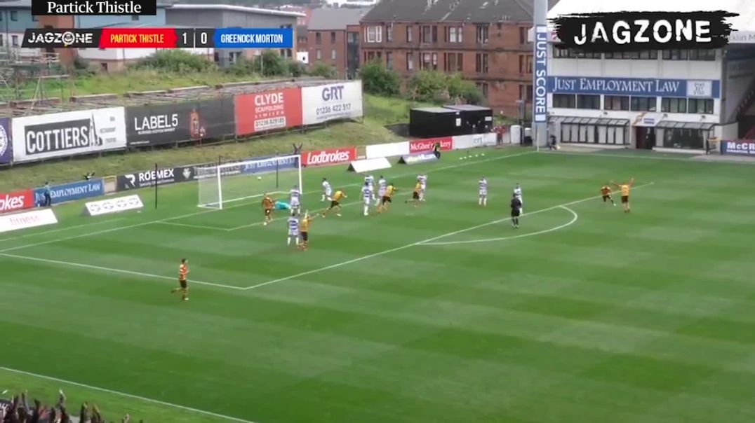 What-on-earth-has-he-given__-Partick-Thistle-denied-as-officials-miss-goal-1.mp4bh