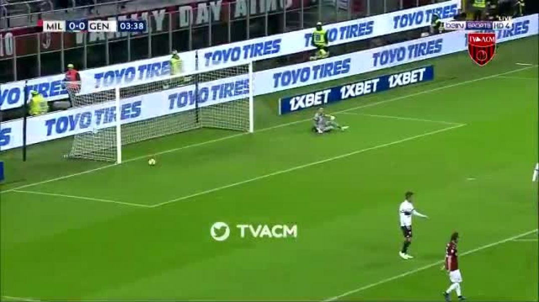 SUSO WHAT A GOAL! HES ON FIRE THIS SEASON! - [via @TVACM].mp4