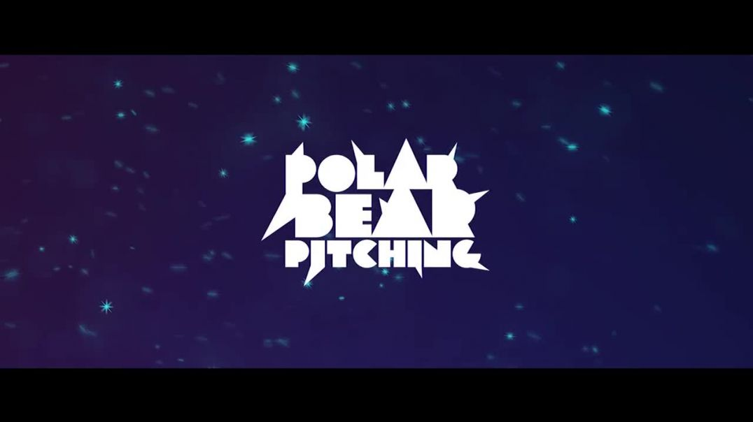 Polar Bear Pitching 2019 - Bookis.mp4