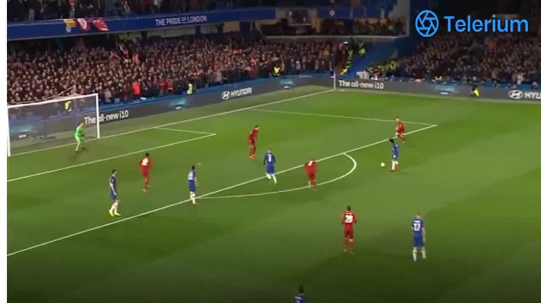 willian goal   chelsea 1 0 liverpool.mp4