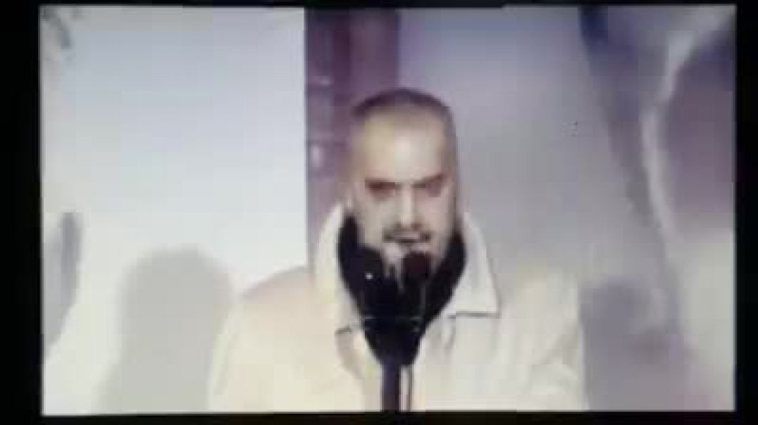 Edi Rama video.mp4